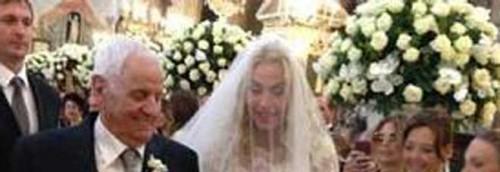 20130517_valeria-marini-nozze.jpg