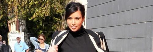 20130617_kim-kardashian-mamma.jpg