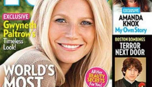 20130424_gwyneth-paltrow-people.jpg.jpg
