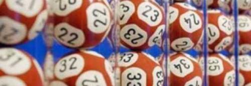 20130729_lotto.jpg