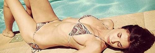 20130607_elisabetta-canalis-bikini.jpg