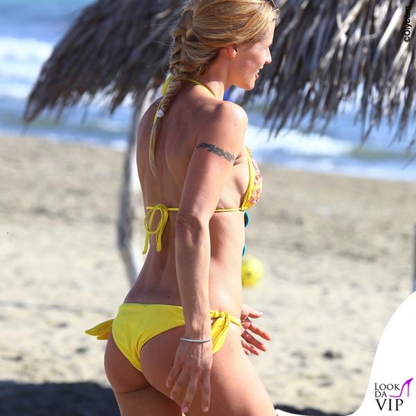 Michelle-Hunziker-bikini-Blugirl-3