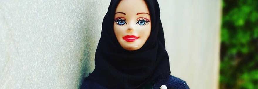 20160204_hijarbie-instagram-tease-01-160202_674e14dfdfd31c43097ea359411bc910